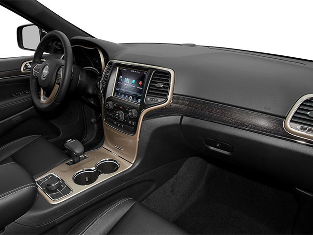 2014 Jeep Grand Cherokee Limited In Paintsville, KY   Hutch Chrysler Dodge  Jeep Ram